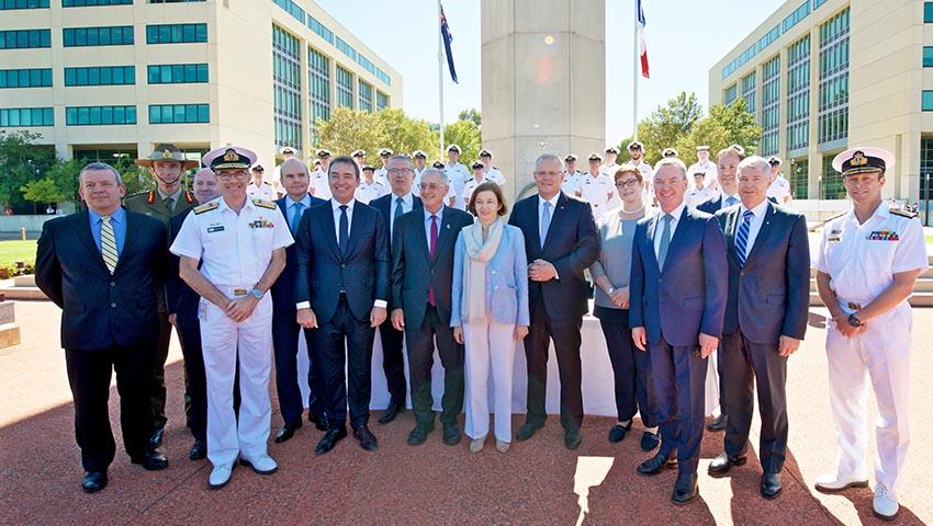 Govt-Naval-Group-SPA-Signing-Canberra.jpg