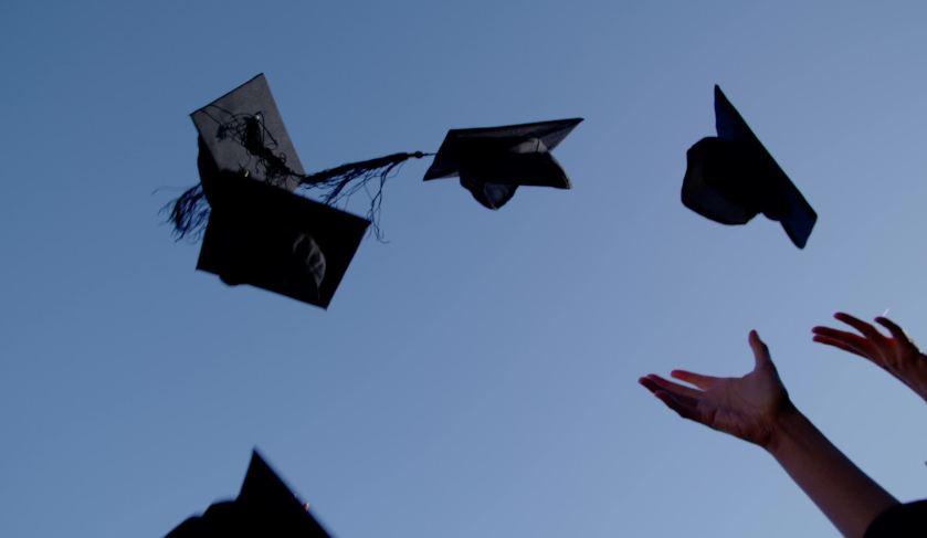 Graduate-cap.jpg