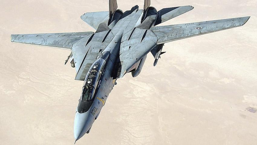 Grumman_F-14_Tomcat.jpg