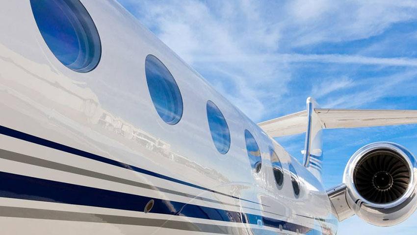 Gulfstream-G550-aircraft.jpg
