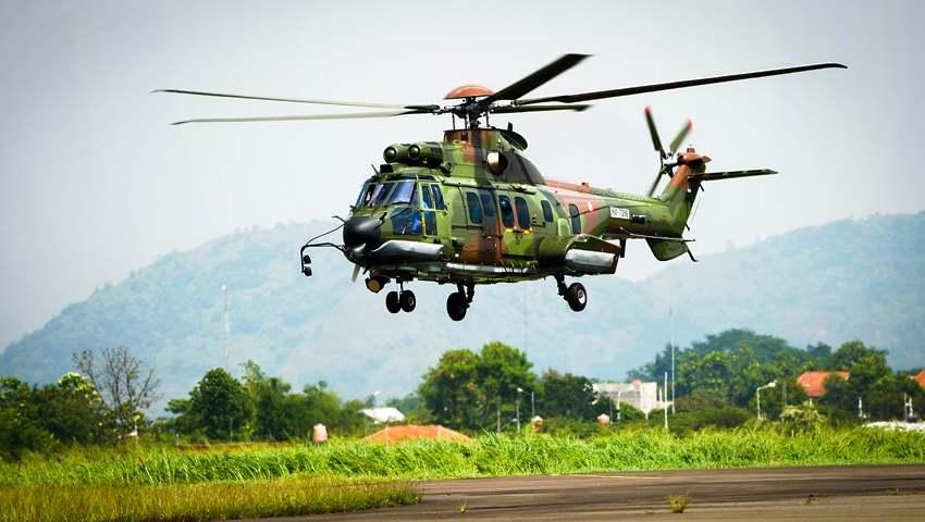 H225M-Indonesia.jpg