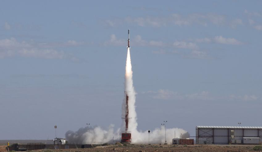 HIFiRE-5b-rocket.jpg