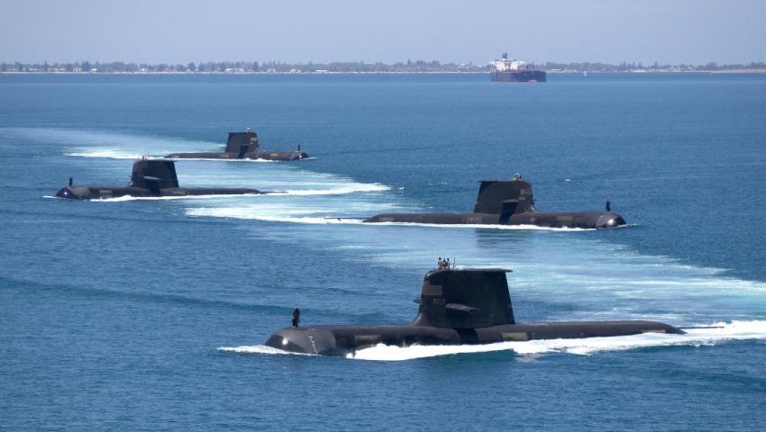 HMA-Ships-Collins-and-Rankin_Talisman-Sabre_dc.jpg