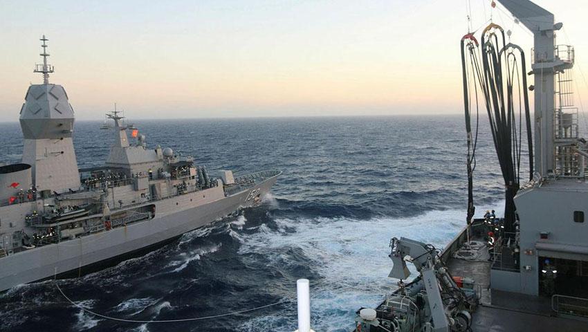 HMA-Sirius_Anzac_damage-control-training.jpg