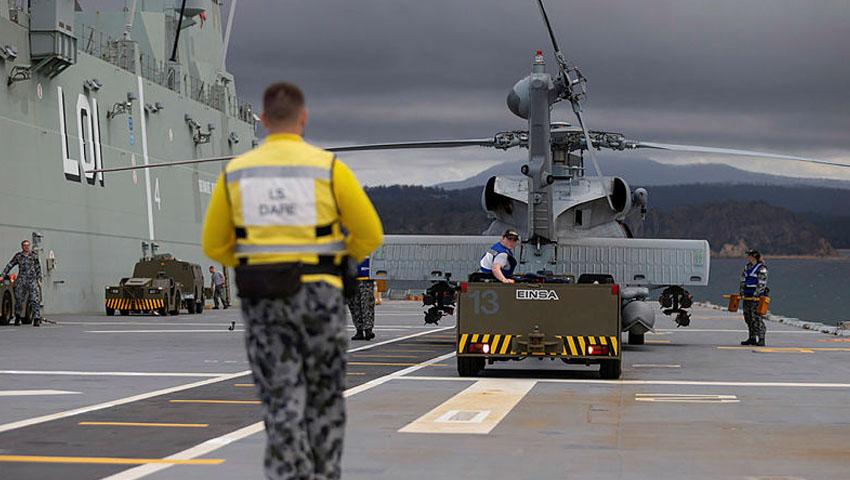 HMAS-Adelaide-Romeo-Helicopter.jpg