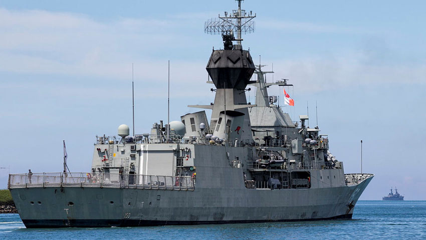 HMAS-Anzac.jpg