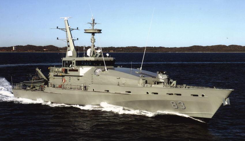 HMAS-Armidale.jpg