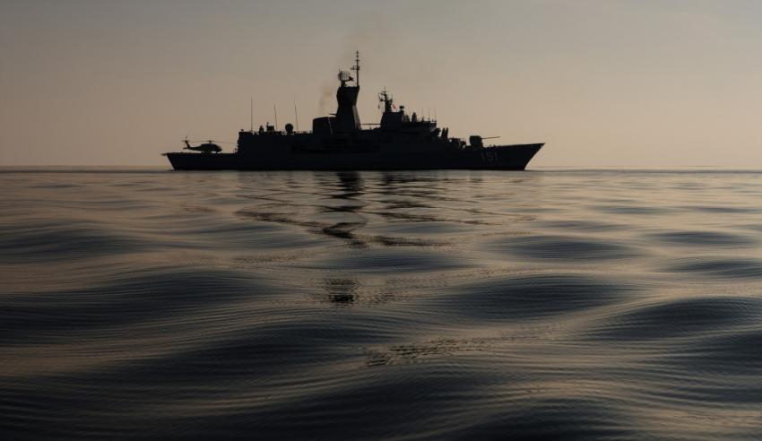 HMAS-Arunta.jpg