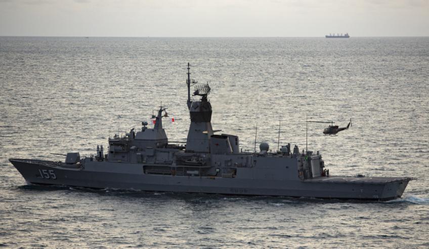 HMAS-Ballarat-exercise-AUSTHAI.jpg