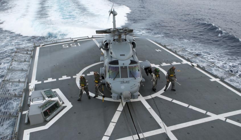 HMAS-Ballarat-hangar.jpg