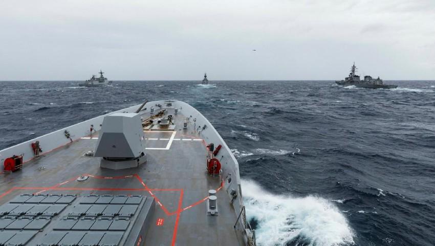 HMAS-Brisbane_Exercise-Talisman-Sabre-2021_dc.jpg