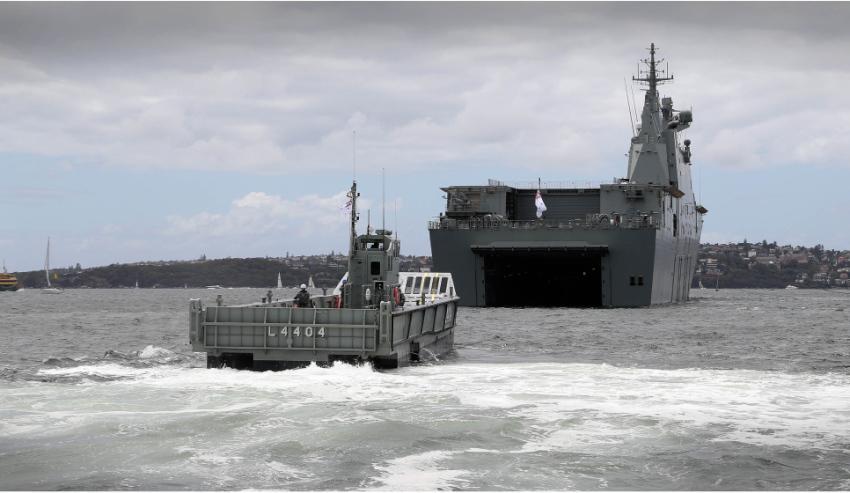 HMAS-Canberra-LLC.jpg