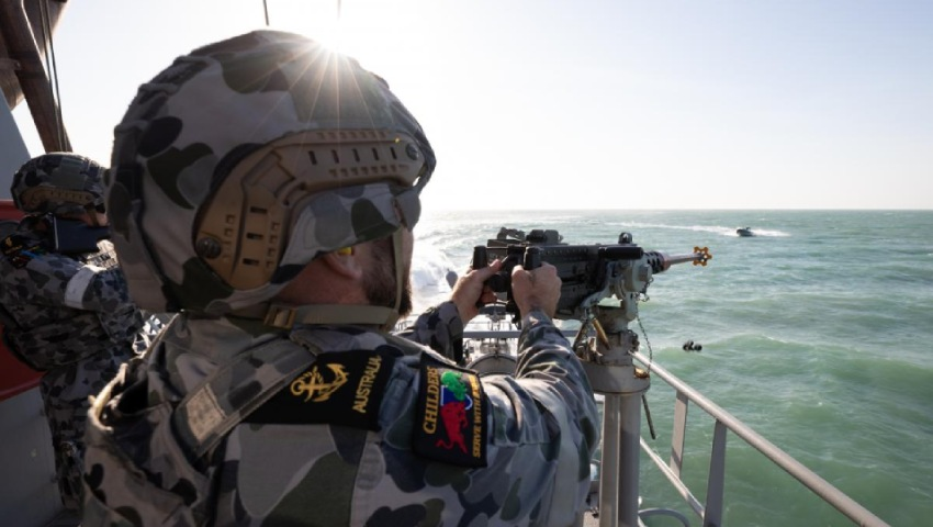 HMAS-Childers_defensive-training-activity_dc.jpg