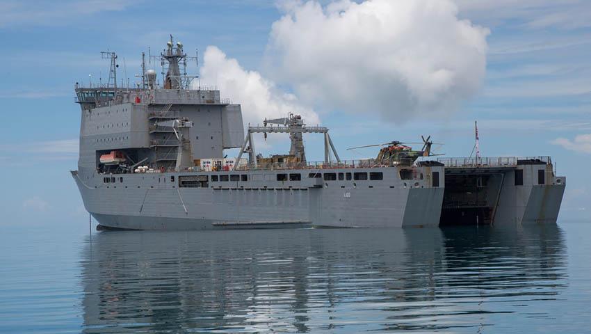 HMAS-Choules-Vanuatu-Indo-Pacific-Endeavour-19.jpg