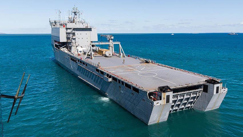 HMAS-Choules.jpg