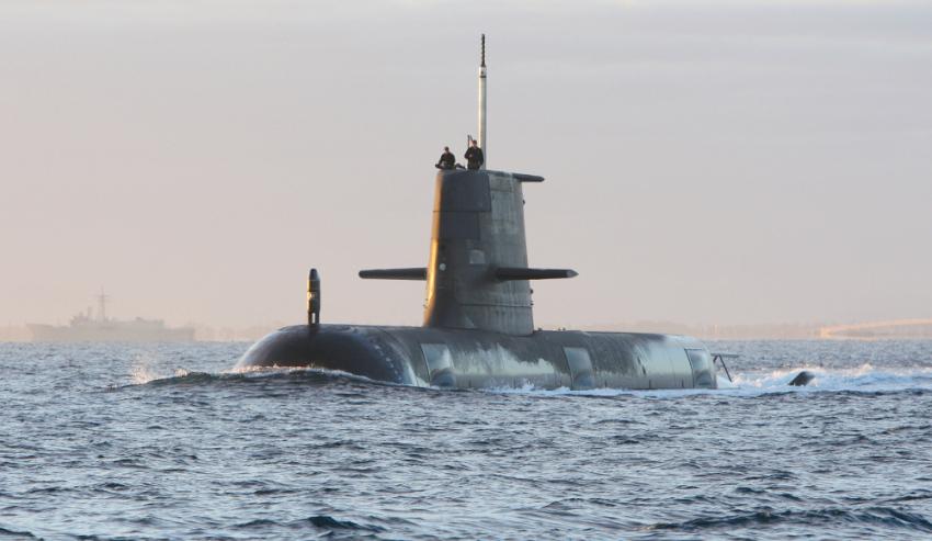 HMAS-Collins-.jpg