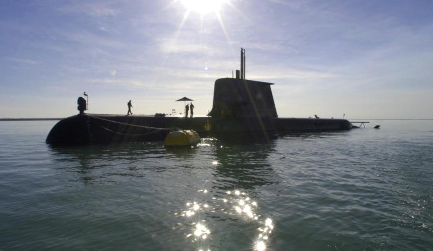 HMAS-Farncomb-.jpg