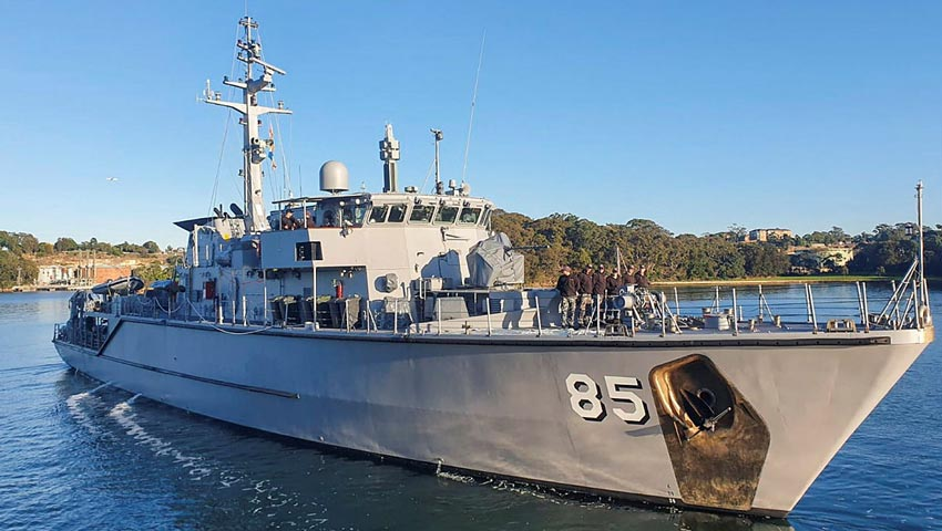 HMAS-Gascoyne-Return-Voyage.jpg