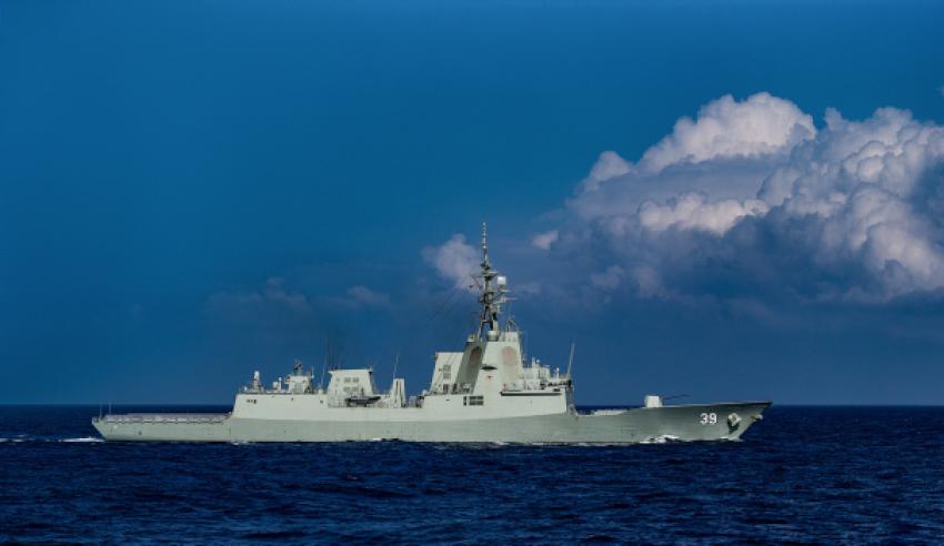 HMAS-Hobart-2018.jpg