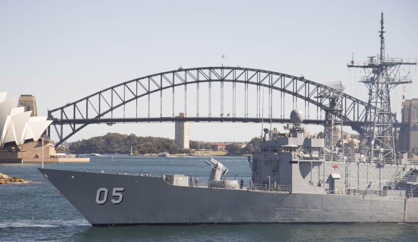 HMAS-Melbourne.jpg