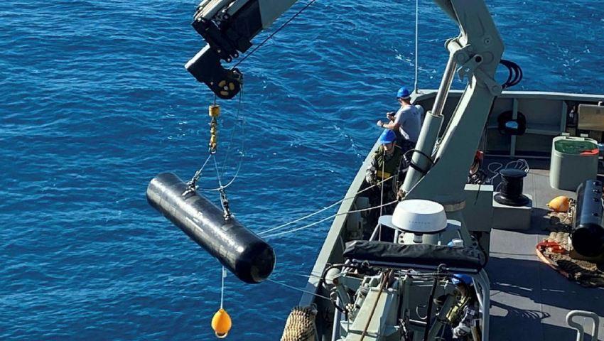 HMAS-Melville_minefields_TS21_reb.jpg