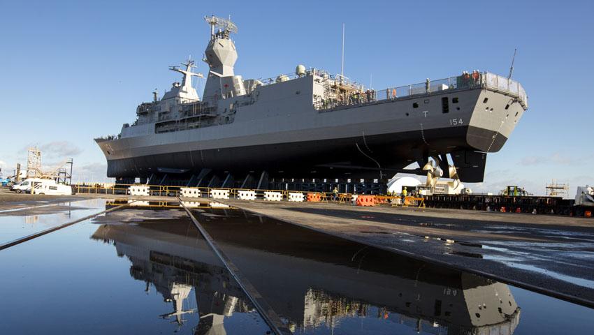 HMAS-Parramatta-dc.jpg