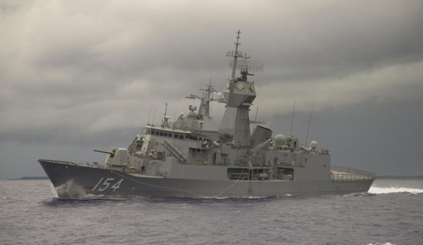HMAS-Parramatta-in-Micronesia.jpg