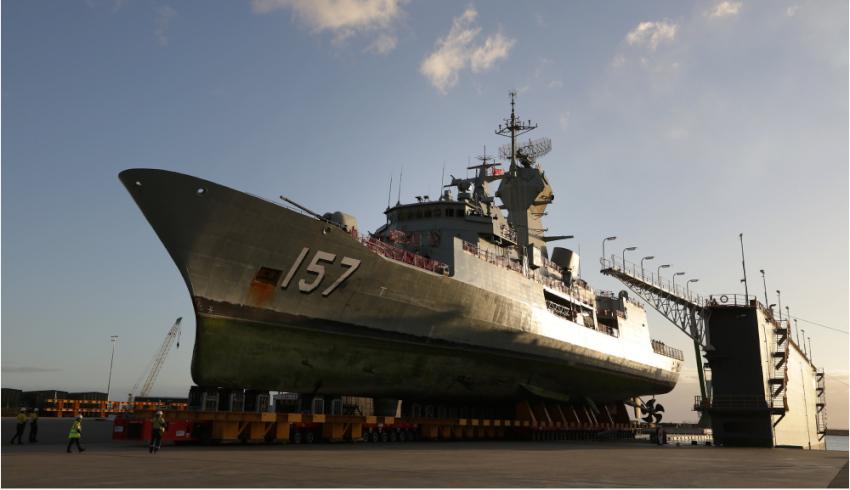 HMAS-Perth.jpg