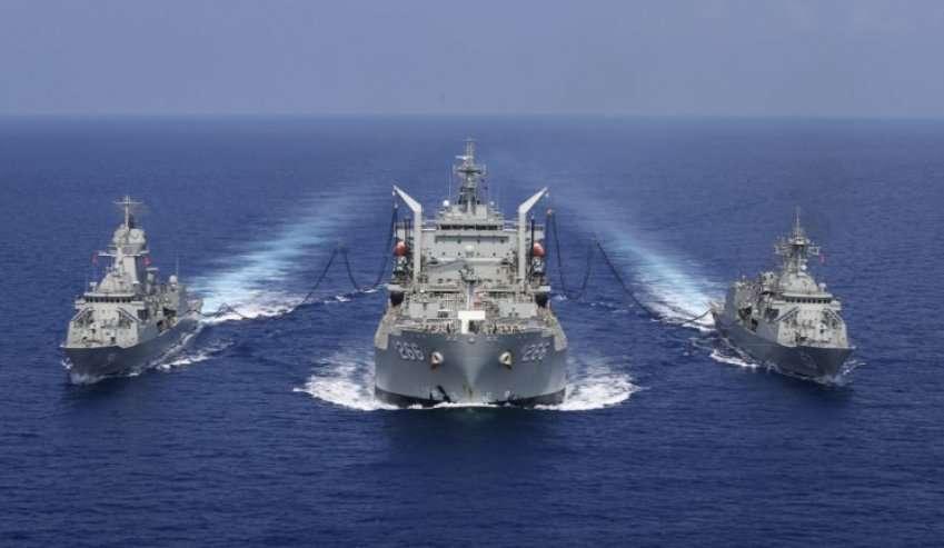 HMAS-Sirius.jpg