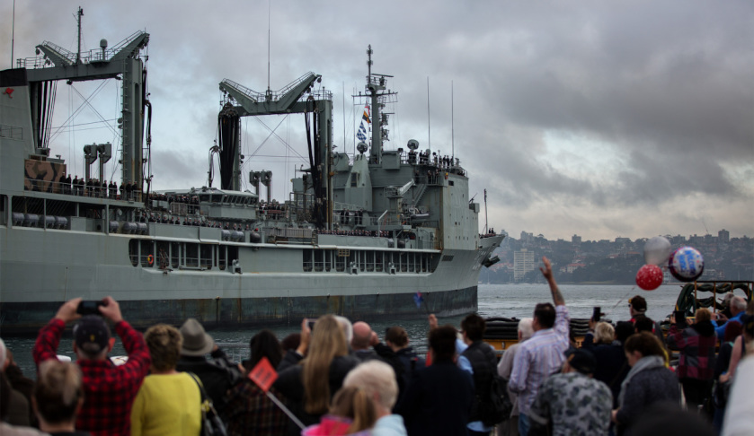 HMAS-Success-returned-to-Fleet-Base-East-Sydney.jpg
