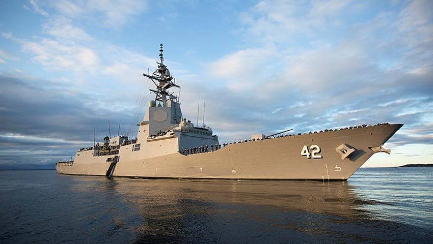 HMAS-Sydney-DDG.jpg
