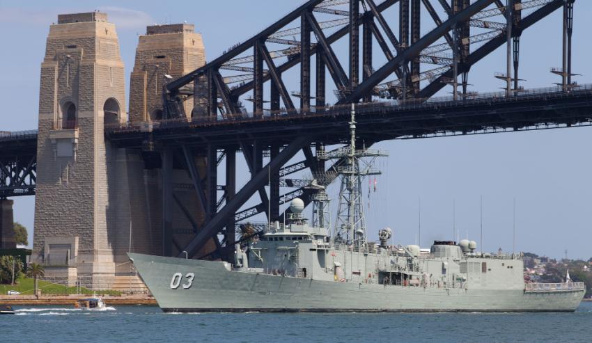 HMAS-Sydney.jpg
