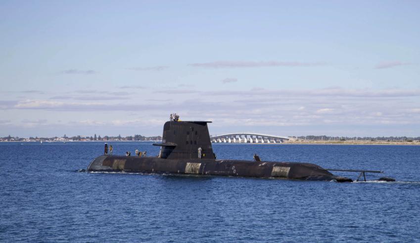 HMAS-Waller-Diamantina-Pier.jpg