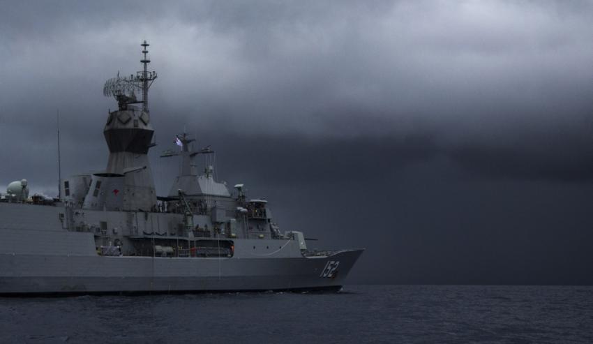 HMAS-Warramunga-.jpg