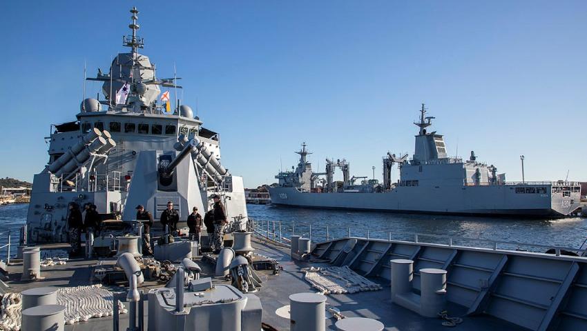 HMAS-Warramunga_AUSINDEX_dc.jpg