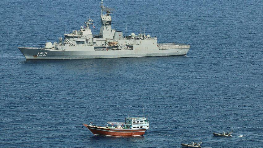 HMAS-Warramunga_Boarding-Party_Operation-MANITOU_dc.jpg