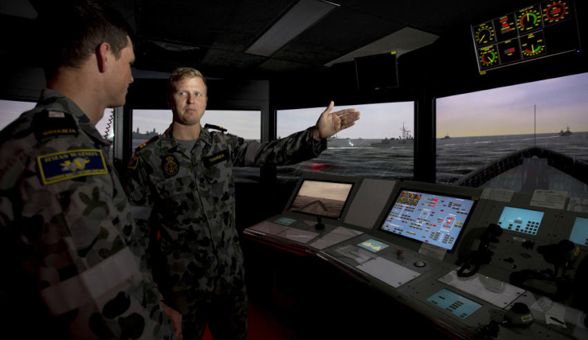 HMAS-Watson-bridge-simulator.jpg