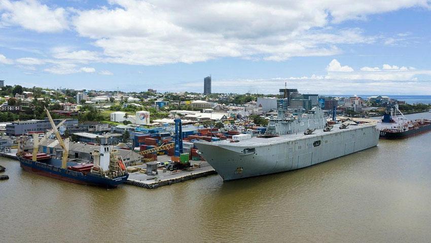 HMAS_Adelaide_Op_Fiji_Assistance.jpg