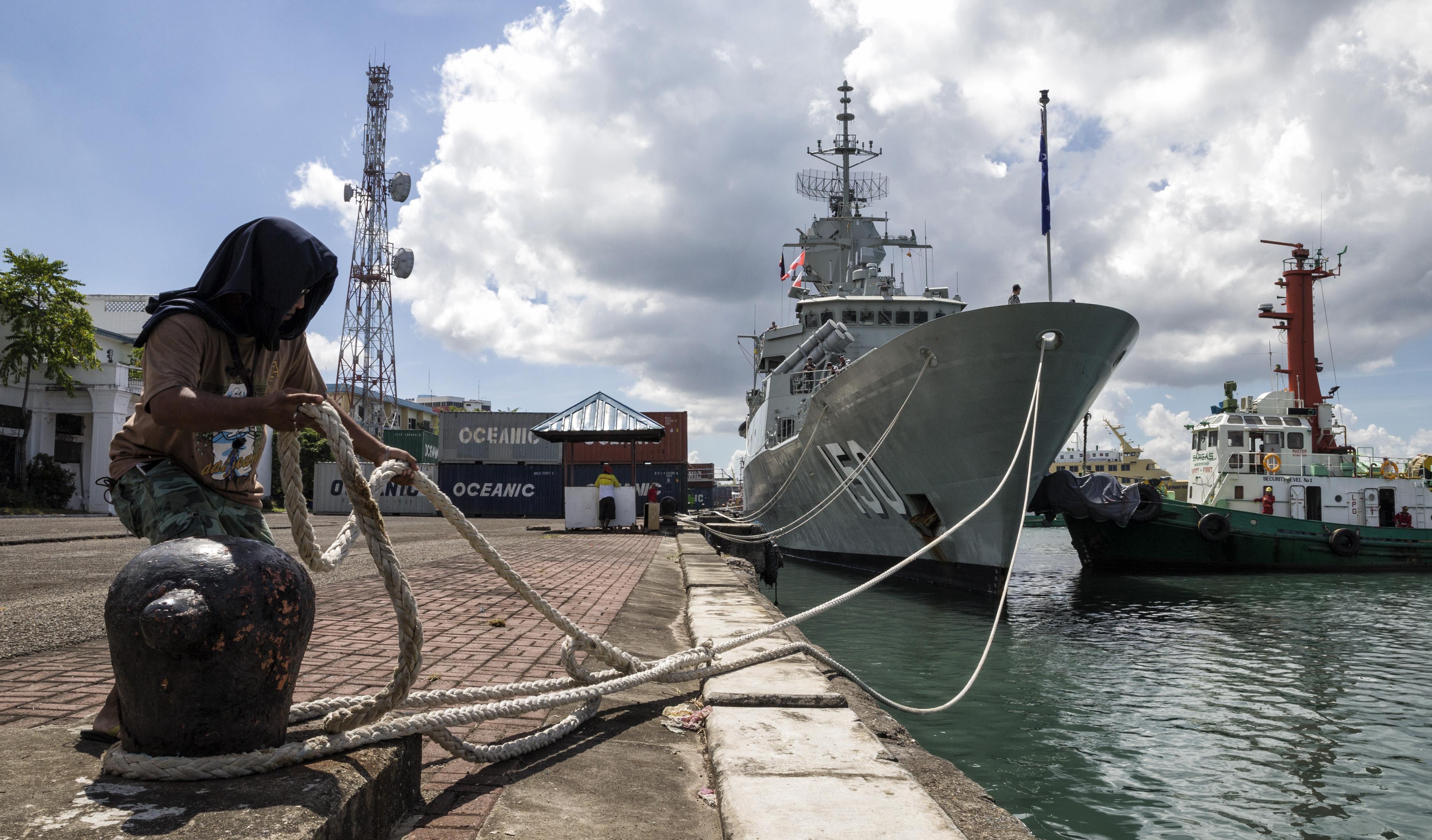 HMAS_Anzac.jpg