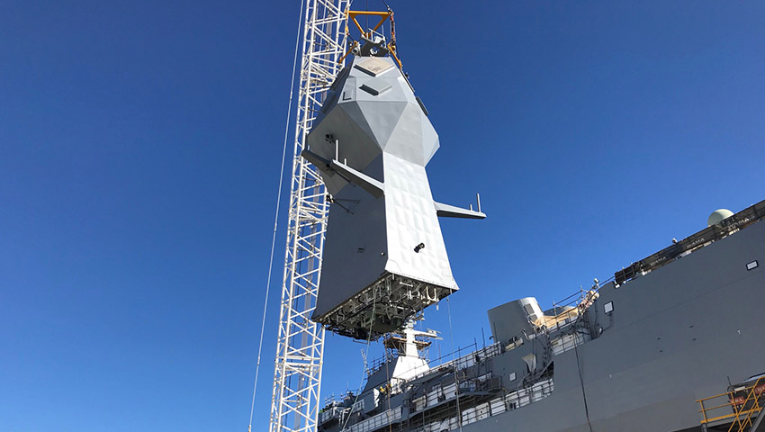 HMAS_Anzac_Mast.jpg