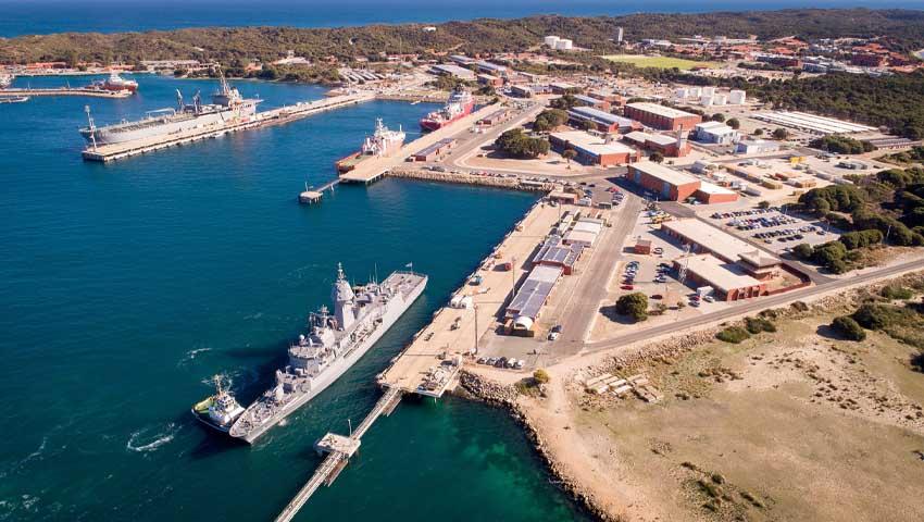 HMAS_Arunta.jpg