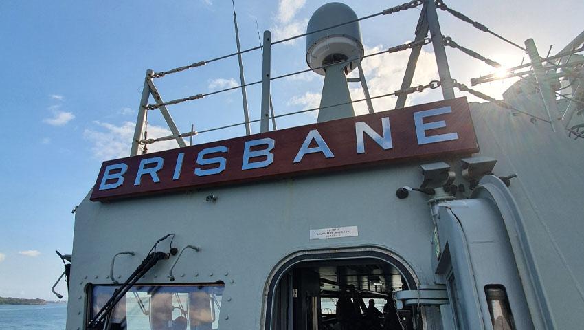 HMAS_Brisbane_III.jpg
