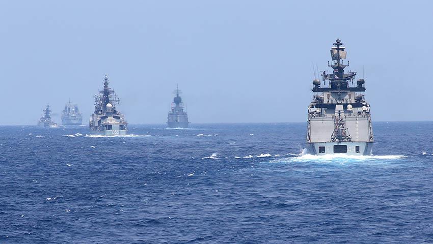 HMAS_Canberra.jpg