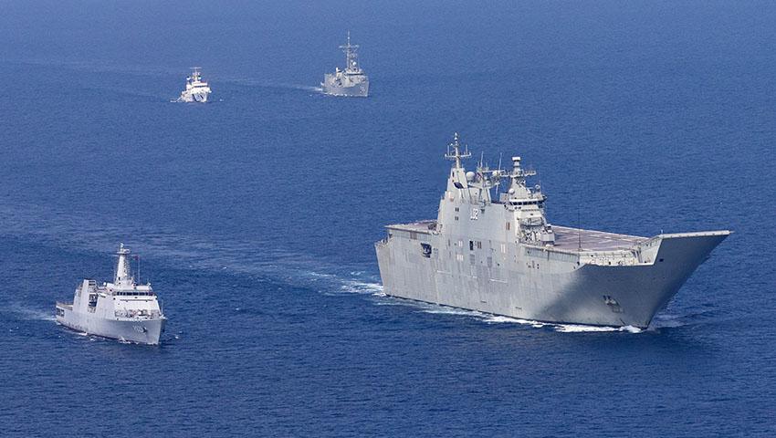 HMAS_Canberra_Sri_Lanka.jpg