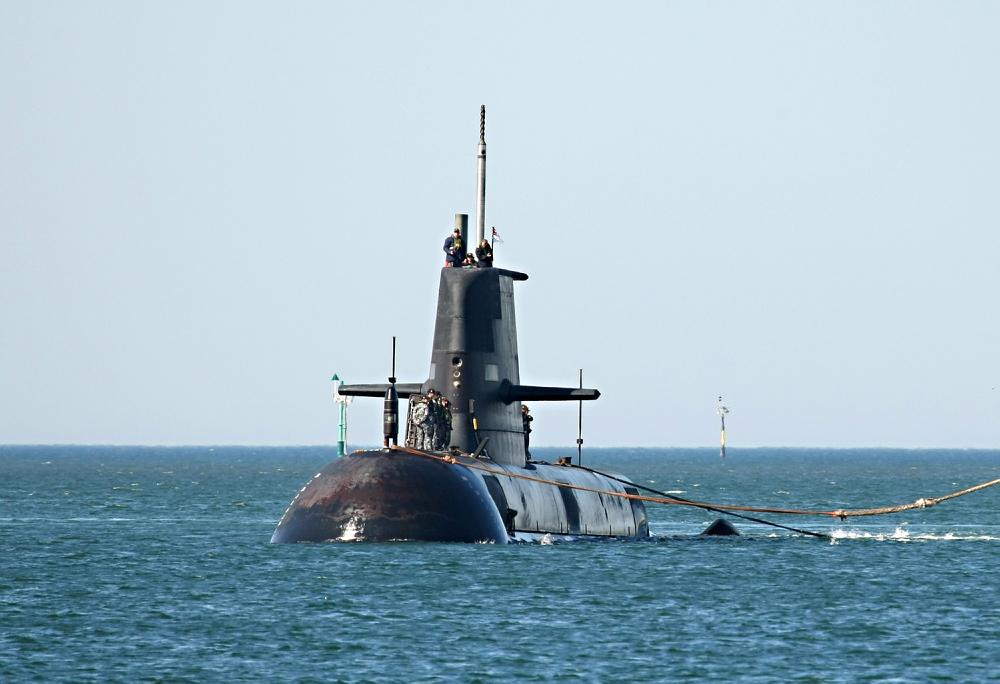 HMAS_Collins.jpg