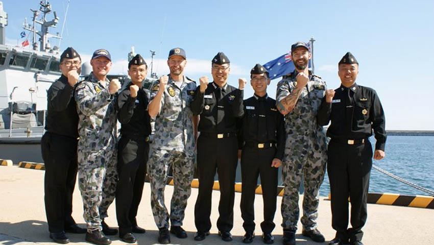 HMAS_Diamantina_Korea.jpg