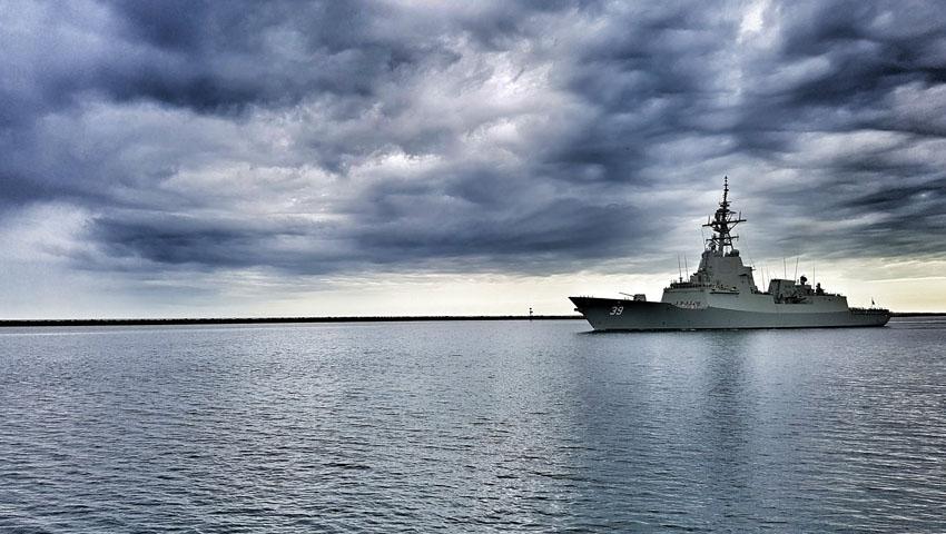 HMAS_Hobart.jpg