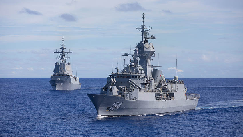HMAS_Hobart_Surface_Action_Group.jpg