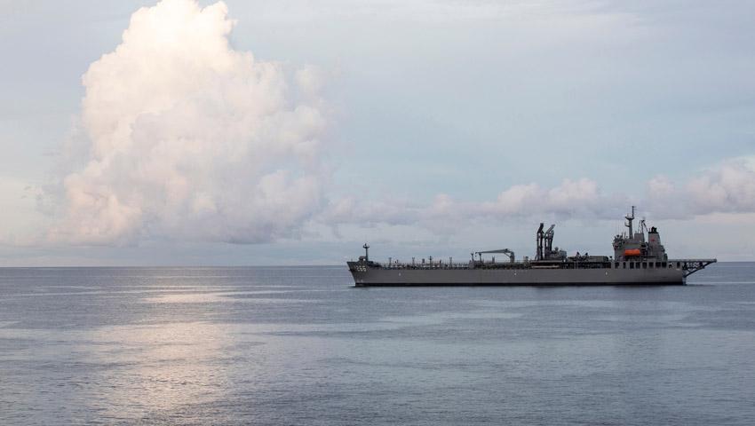 HMAS_Sirius_Phillippines.jpg