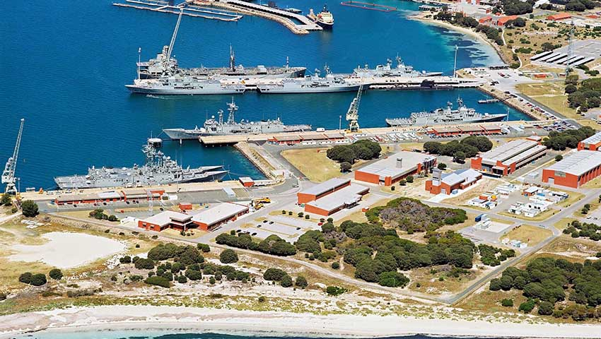 HMAS_Stirling.jpg